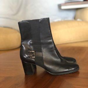 Cole Hana classic boots
